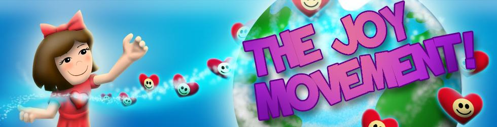The Joy Movement